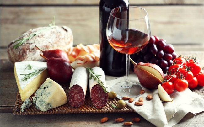 gastronomia-italiana-sepac