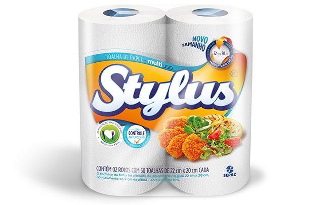 papel-toalha-qualidade-stylus-sepac