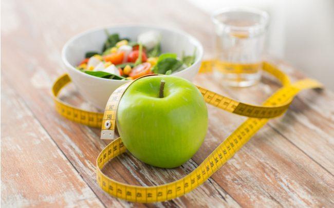 6 dicas para ter uma vida mais saudável
