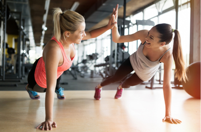 Dia do Desafio: 5 fatos importantes sobre a atividade física