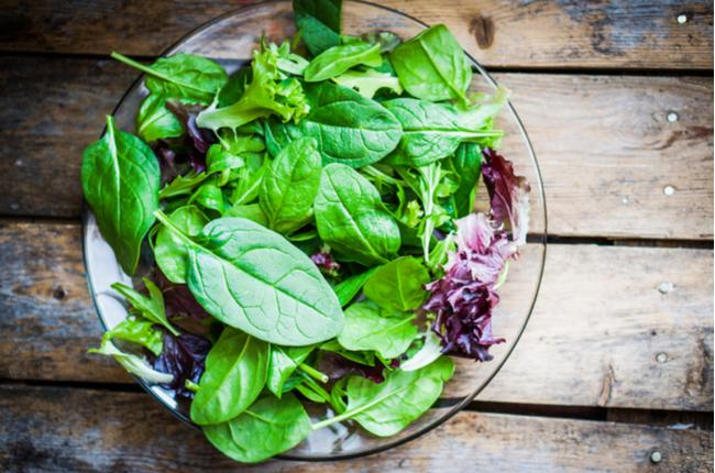 5 truques para os alimentos durarem mais - SEPAC