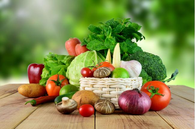 5 truques para os alimentos durarem mais