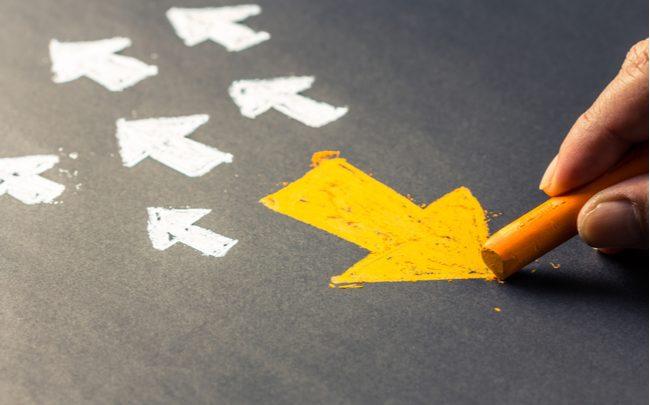 Eficiência e eficácia - qual a diferença - SEPAC