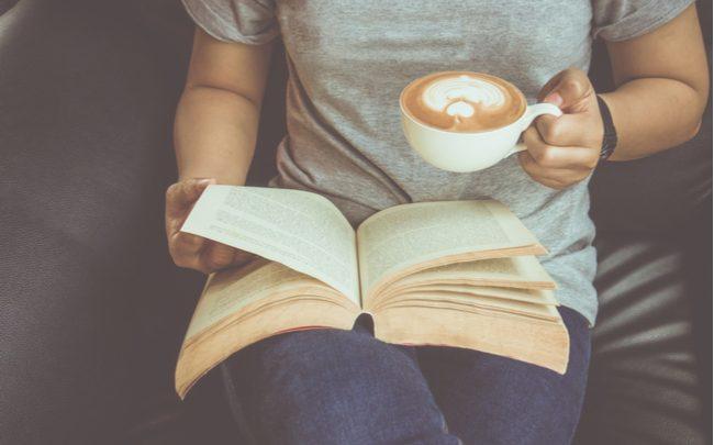 Os melhores livros escritos por mulheres