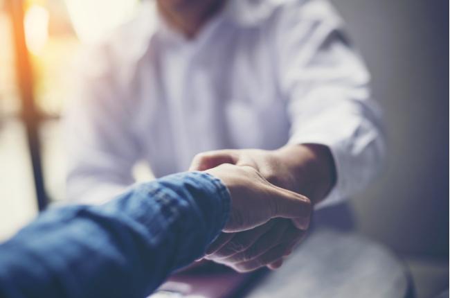 A importância do bom relacionamento com o cliente