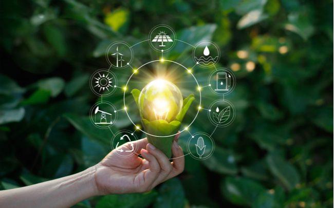Práticas sustentáveis para o dia a dia