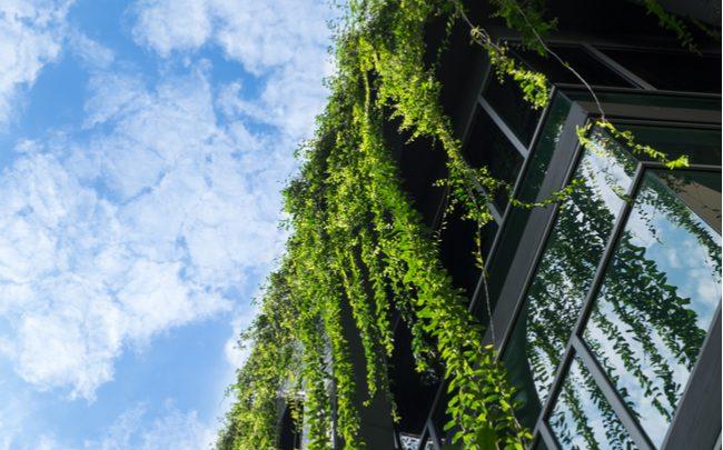 Dicas para construir uma casa sustentável