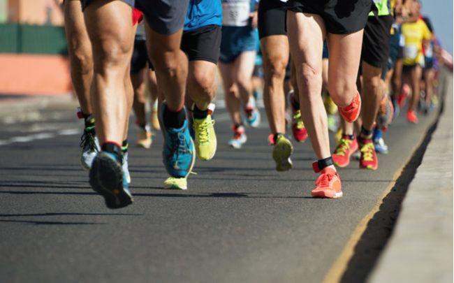 6 ensinamentos que a maratona traz para a carreira