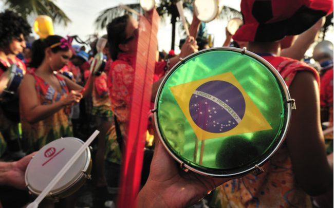 Dicas para aproveitar o Carnaval com segurança