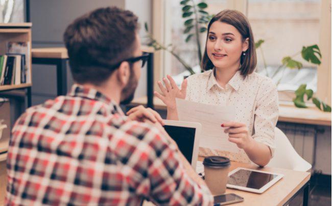 5 dicas para se comunicar de maneira mais eficaz - SEPAC
