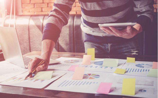 Como valorizar as próprias qualidades no ambiente de trabalho - SEPAC