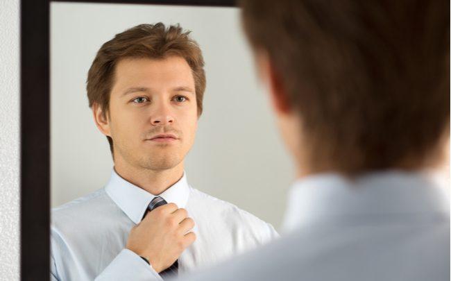 Autoconfiança e percepção de competência - SEPAC
