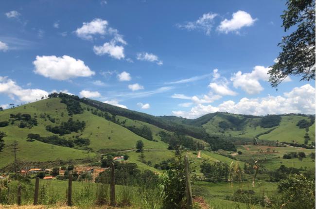 Monte Verde - SEPAC