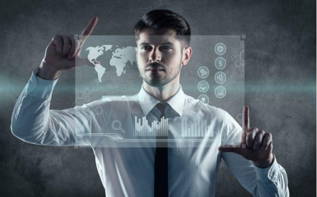 Transparência operacional aumenta a valorização do produto ou serviço - SEPAC