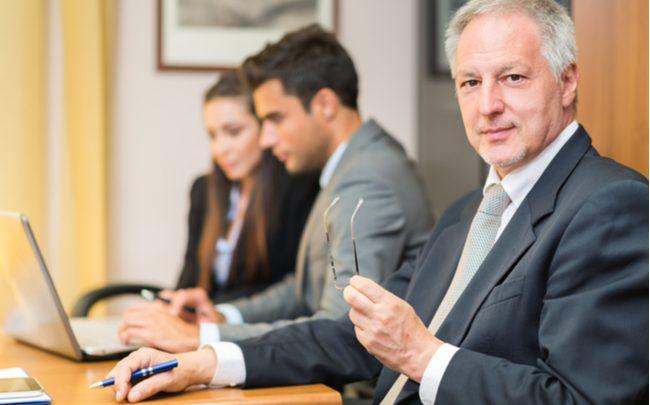 Organização ambidestra promove inovação e excelência operacional