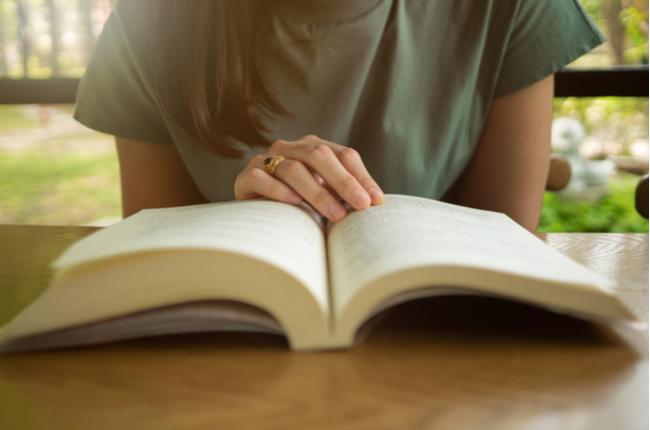 Como otimizar o cotidiano para dedicar mais tempo à leitura?