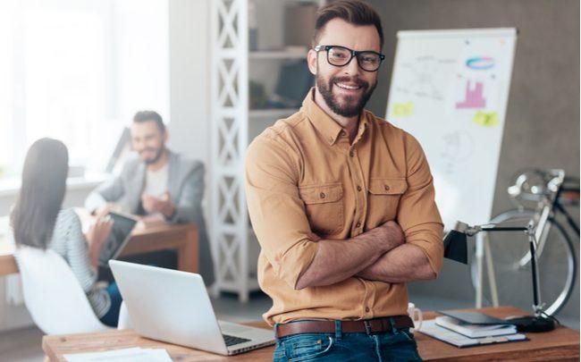 5 dicas para controlar as atividades profissionais com eficiência - SEPAC