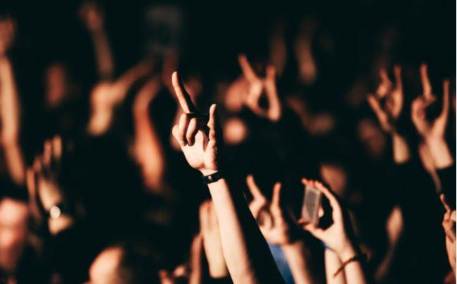 A história do Dia Mundial do Rock - SEPAC