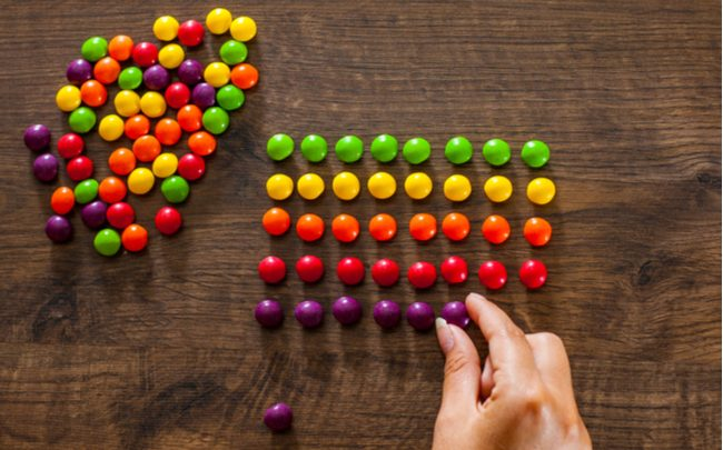 Como gerenciar seu perfeccionismo - SEPAC