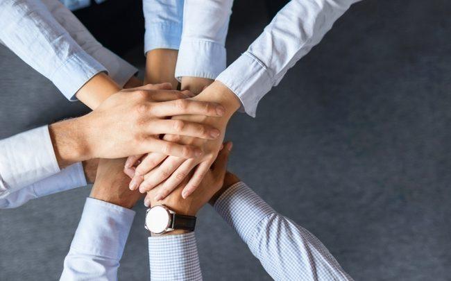 Como manter equipes altamente produtivas - SEPAC