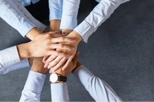 Como manter equipes altamente produtivas?