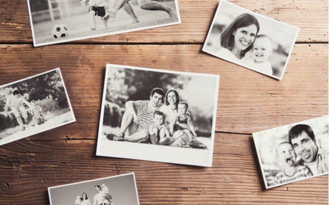 Como transferir foto para madeira - SEPAC