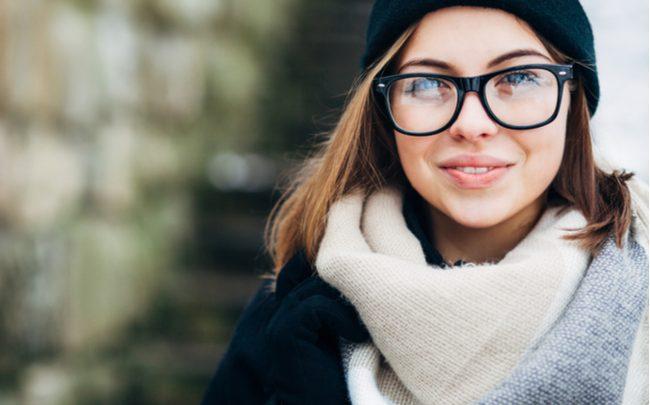 Dicas para cuidar da saúde no inverno - SEPAC