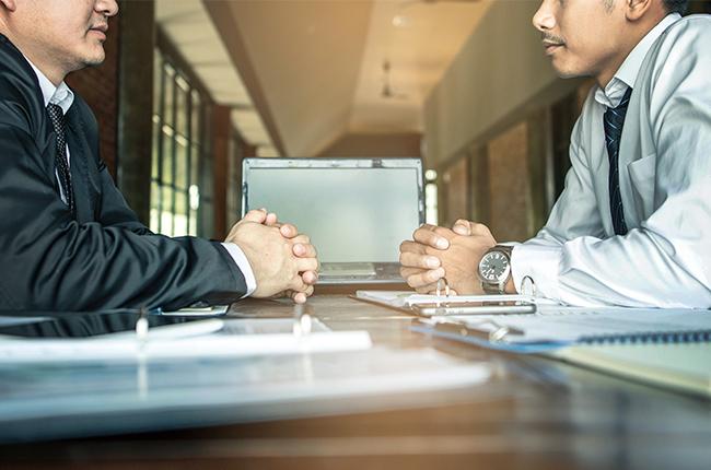Tipos de negociação e como aplicá-las no trabalho