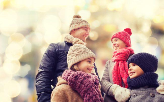 Atividades culturais para fazer durante o inverno brasileiro - SEPAC