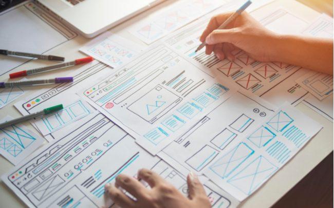 Como gerenciar projetos simultâneos - SEPAC