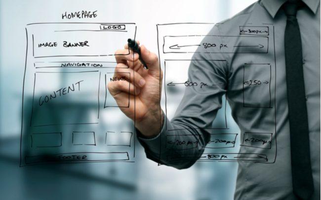 Metodologias ágeis para gerenciar projetos - SEPAC