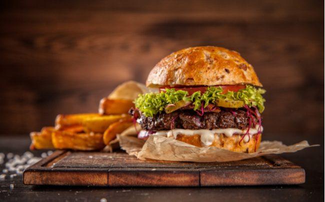 O que a gastronomia tem em comum com o design - SEPAC1