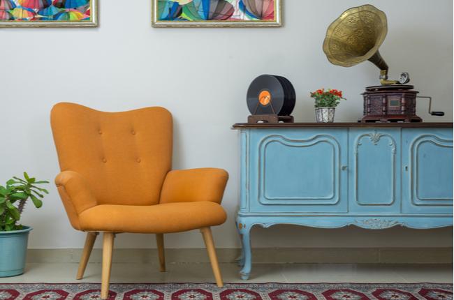 Dicas de decoração sustentável para o seu lar
