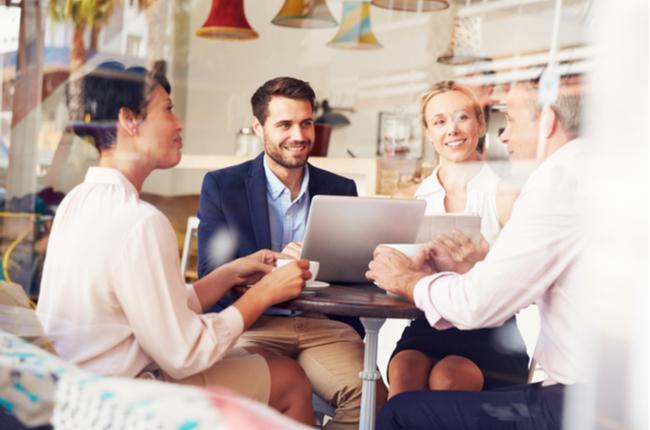 melhorias no ambiente empresarial - sepac