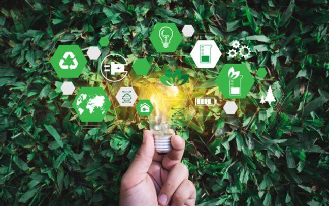 3 inovações tecnológicas que estão contribuindo para um futuro mais sustentável - SEPAC