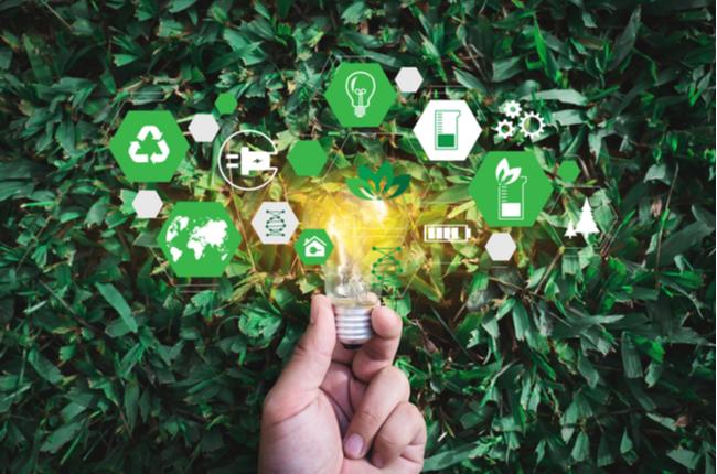 3 inovações tecnológicas que estão contribuindo para um futuro mais sustentável