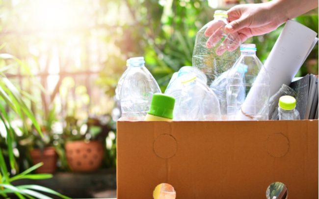 6 dicas para levar uma vida mais sustentável - SEPAC