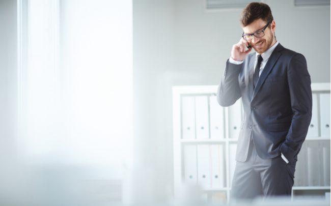 Identidade profissional - o que é, a importância e como construir - SEPAC