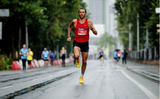 Maratona - dicas de preparo físico e mental para concluir esse desafio - SEPAC
