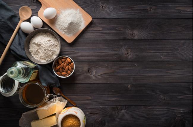 5 receitas práticas para refeições de última hora