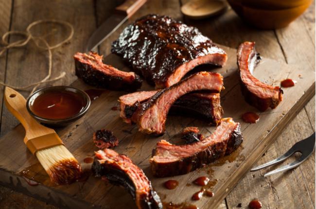 Carne defumada: como preparar