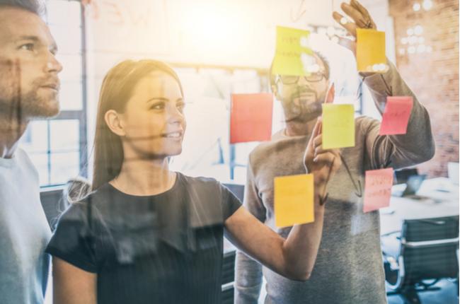 Método PDCA: Dicas rápidas para aplicar na sua gestão