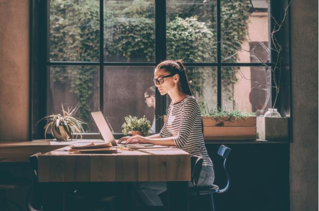 Aumente a sua produtividade com atividades de até 3 minutos
