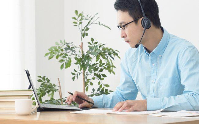 aprendizagem empresarial - SEPAC