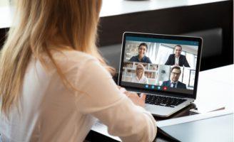 comunicação empresarial - SEPAC