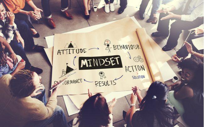 mindset - SEPAC