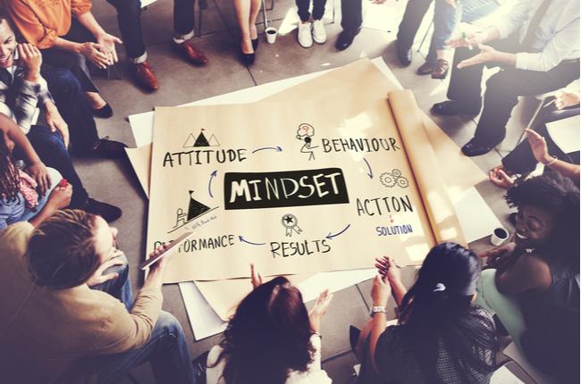 Mindset de inovação: como aplicar à sua empresa
