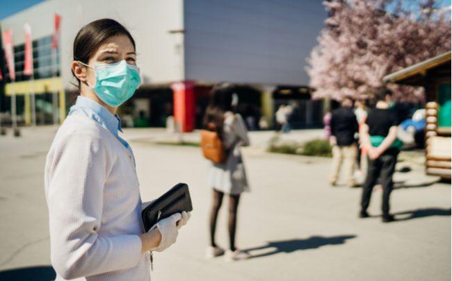 pandemia, endemia, epidemia - SEPAC