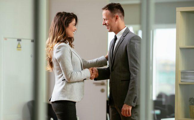 estratégia corporativa de sucesso - SEPAC