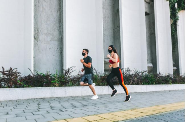 Mudanças de hábito para uma vida mais saudável e ativa